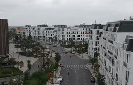 Thách thức xây khu đô thị phức hợp tại các tỉnh