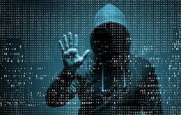 Thách thức an toàn, an ninh mạng trong quá trình chuyển đổi số