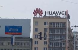 Ba Lan khó loại trừ thiết bị của Huawei khỏi hệ thống mạng 5G