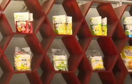 Bến Tre: Đẩy mạnh tiêu thụ sản phẩm qua chương trình OCOP