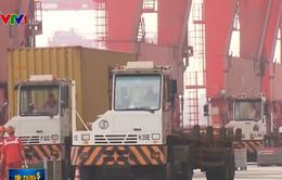 """Trung Quốc """"mạnh tay"""" thực hiện nhiều biện pháp thúc đẩy kinh tế"""