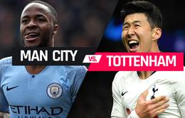 Lịch trực tiếp bóng đá hôm nay (17/4): CLB Hà Nội quyết trả nợ, Man City mơ ngược dòng