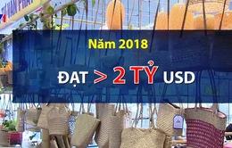 Việt Nam khởi xướng kết nối mạng lưới OCOP toàn cầu