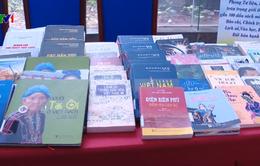 Phát triển phong trào đọc sách trong cộng đồng