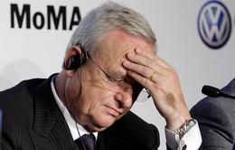 Cựu lãnh đạo Volkswagen bị buộc tội