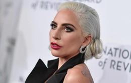 Lady Gaga chọn sự nghiệp thay vì tình yêu