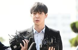 Kết quả xét nghiệm âm tính, cảnh sát tìm ra bằng chứng mua ma túy của Park Yoochun