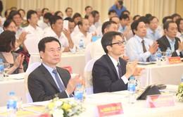 Tổng kết 5 năm Ngày sách Việt Nam