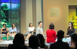 NHỮNG PHỤ NỮ CÓ GU: Thử thách làm nên giá trị phụ nữ