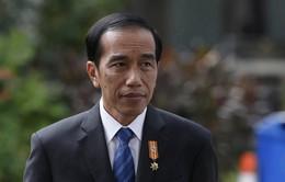 Tổng thống Indonesia kêu gọi đoàn kết sau bầu cử