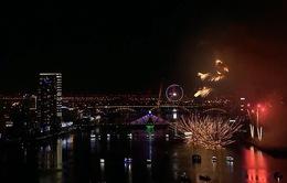 """Đà Nẵng nằm trong danh sách """"Địa điểm du lịch phải đến trong năm 2019"""""""