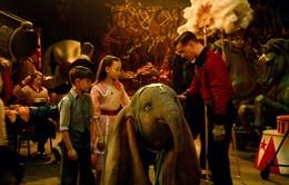 """""""Dumbo"""" live-action: Nhiều đổi mới so với bản gốc"""