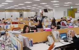 Nhật Bản mở rộng tiếp nhận lao động nước ngoài: Cơ hội lớn đối với lao động Việt Nam