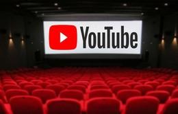 YouTube và cơ hội lớn cho những nhà làm phim trẻ