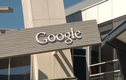 Google cho phép người dùng thiết bị Android chọn trình duyệt, công cụ tìm kiếm khác