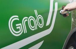 Grab trở thành ứng dụng dẫn đầu tại Indonesia