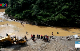 Yêu cầu Yên Bái báo cáo về phản ánh không khắc phục hệ lụy sau xây dựng thủy điện