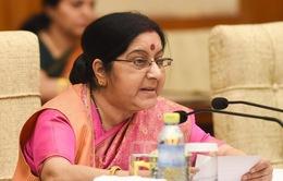 Ấn Độ yêu cầu công dân sơ tán khỏi thủ đô của Libya