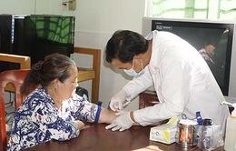 Cần Thơ: Phát hiện 194 ca dương tính với bệnh xoắn khuẩn vàng da