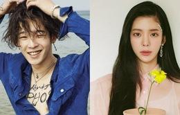 """""""Cặp đôi chị em"""" Nam Tae Hyun và Jang Jae In xác nhận yêu đương"""