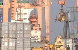 Hội nhập kinh tế thúc đẩy cải cách và thương mại