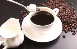 Giới khoa học tiết lộ lượng cà phê tiêu thụ tối ưu