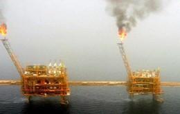 """Iran tuyên bố sẽ """"có hành động phù hợp"""" đối phó với Mỹ"""