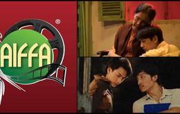 """""""Song Lang"""" và """"Có căn nhà nằm nghe nắng mưa"""" tranh tài tại Liên hoan phim quốc tế ASEAN"""
