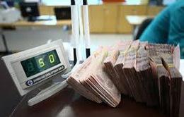 Hệ thống chuyển tiền liên ngân hàng hoạt động bình thường sau sự cố