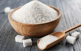 Ăn nhiều đường dễ mắc bệnh loãng xương