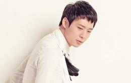 Park Yoochun bị C-Jes Entertainment hủy hợp đồng độc quyền vì dính líu ma túy