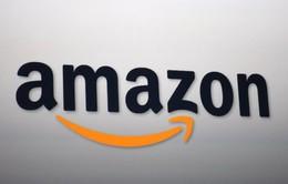 Casino hợp tác với Amazon cho ra chuỗi cửa hàng Amazon