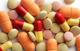 Phát hiện loại thuốc huyết áp phổ biến đẩy lùi 3 bệnh nan y