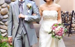 """Nhật Bản: Ngành kinh doanh cưới hỏi """"ăn nên làm ra"""" trước sự kiện Thái tử lên ngôi"""