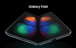 Samsung Galaxy Fold: những điểm cộng và điểm trừ!