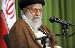 Iran sẵn sàng đàm phán với Mỹ
