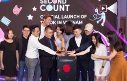 TikTok chính thức ra mắt tại Việt Nam, công bố chiến lược đa dạng hóa nội dung