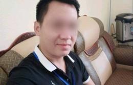 Khởi tố bị can, bắt tạm giam thầy giáo bị tố làm nữ sinh mang thai ở Lào Cai