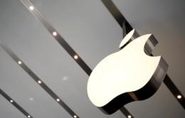 CEO Apple: Apple sẽ không phải đích nhắm của đòn thuế từ Trung Quốc