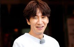 Lee Kwang Soo thừa nhận chưa đủ trưởng thành để kết hôn