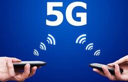 VNPT sẵn sàng triển khai dịch vụ 5G