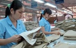 Vốn ngoại vào Việt Nam lập kỷ lục