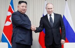 Việt Nam ủng hộ các nỗ lực phi hạt nhân hóa Bán đảo Triều Tiên