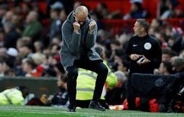 Họ nói gì sau trận derby thành Manchester?