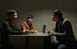 Mê cung - Tập 2: Khánh phát hiện mối quan hệ giữa Đặng Lân và Fedora