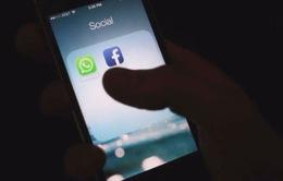 Thông tin ảo trên mạng xã hội - cách nào để xử lý?