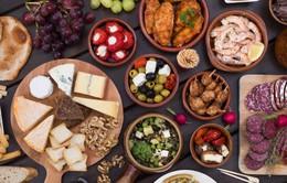 Phát hiện thành phần phổ biến trong thực phẩm có thể làm tăng nguy cơ béo phì và tiểu đường