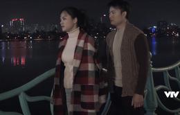 Về nhà đi con - Tập 13: Hé lộ mối tình đầu đẹp nhưng nhiều nước mắt của Huệ (Thu Quỳnh)