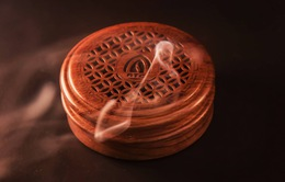 Phát triển thương hiệu đặc thù nhìn từ câu chuyện trầm hương Khánh Hòa