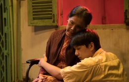 """""""Có căn nhà nằm nghe nắng mưa"""" nhận đề cử Phim xuất sắc tại Liên hoan phim quốc tế ASEAN"""
